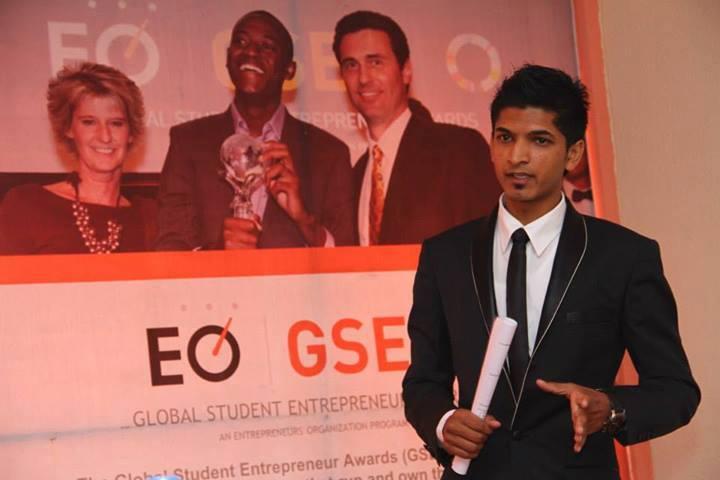 ritesh-marwadi-interview-3-gsea-nepal